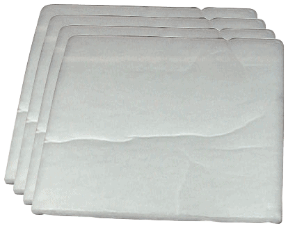 202260 pre-filter-pad-pack-of-4-web