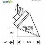 bv100hd-side-view-500×500
