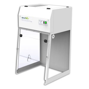BV650-CIR - Recirculatory Filtration Cabinet
