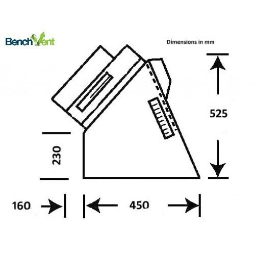 bv660h-c-side-view-500×500