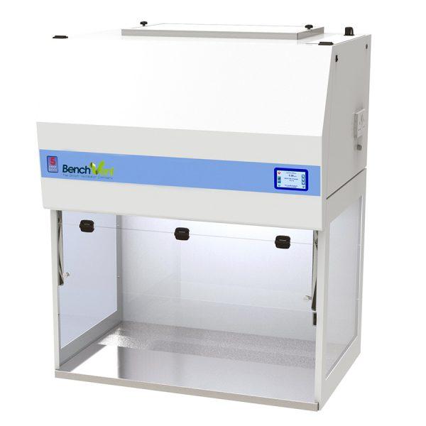 BV1000HLF-T - Horizantal Laminar Flow Cabinet