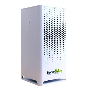 BV3011-C ChemKleen Air Purifier