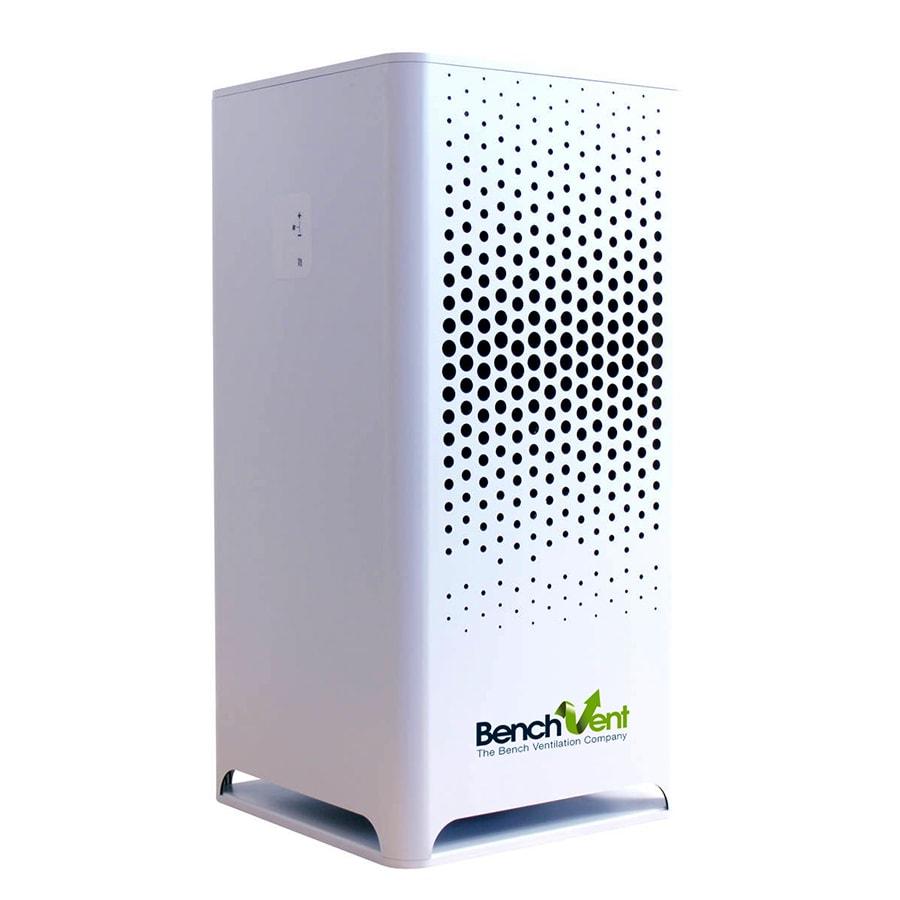Bv3010 City M Office Air Purifier Benchvent