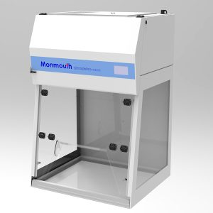 BV800-CT Fume Cupboard (Digital Display)