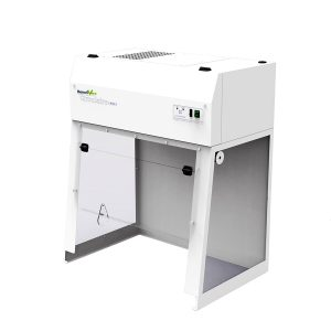 BV900-CIR Recirculatory Filtration Cabinet
