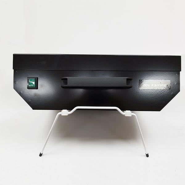 BV500-top