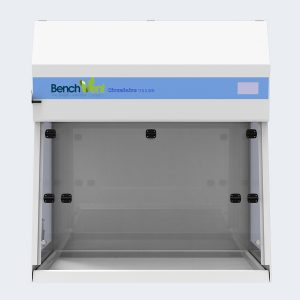 BV1100-CT Digital Display Fume Cabinet