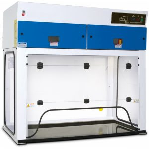 Advanced Recirculating Fume Cabinets