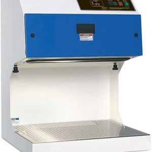Fingerprint Powder Workstation