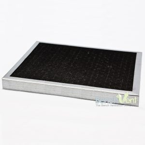 AC200 Activated Carbon Filter
