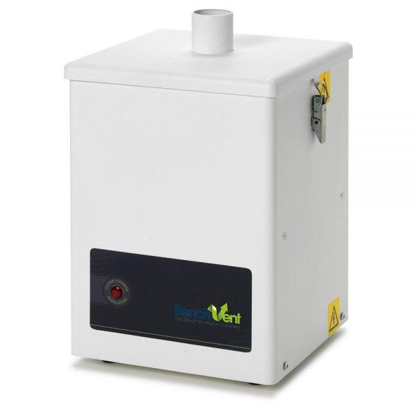 BV200-A