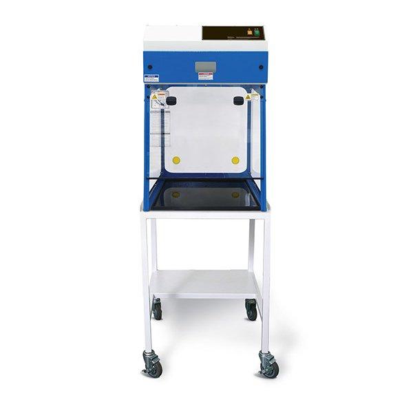 Edu Junior Cart