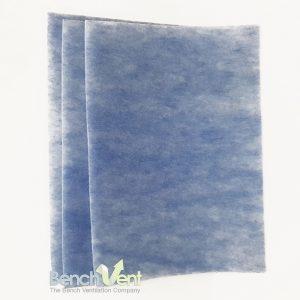 Polyester Pre Filter PRE405
