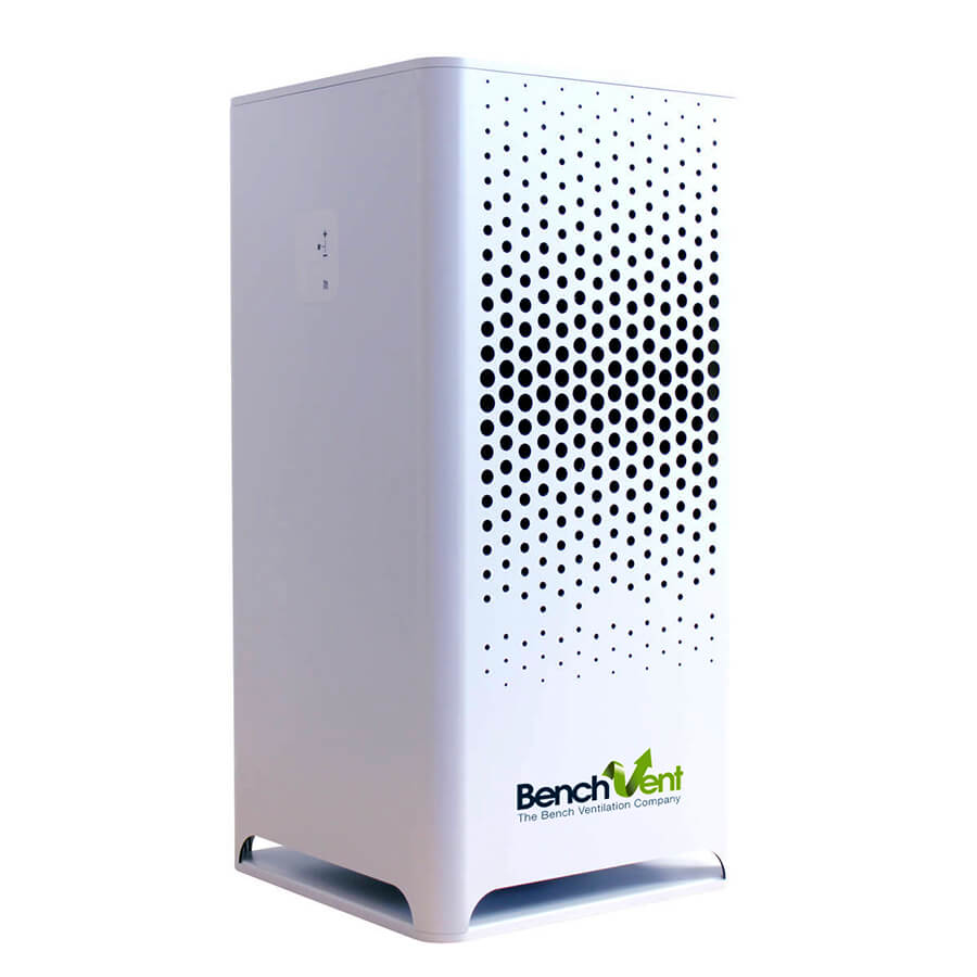 Air purification solution for home & office