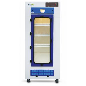 BV-SS34T Bio Safe Cabinet