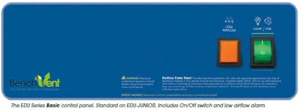 edu-junior-basic-control-panel-600x220