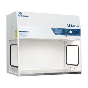 Airscience Horizontal Laminar Fume Cabinet