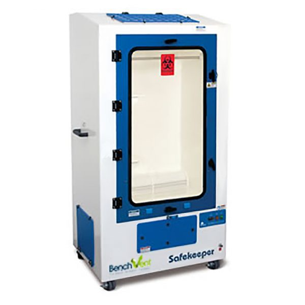 FDC-006GL-Safekeeper-downflow-drying-cabinet