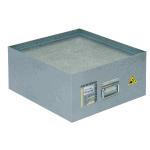 hepa/chemical 800i-main-filter