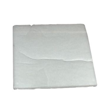 Purex F5 Pad Pre-filter